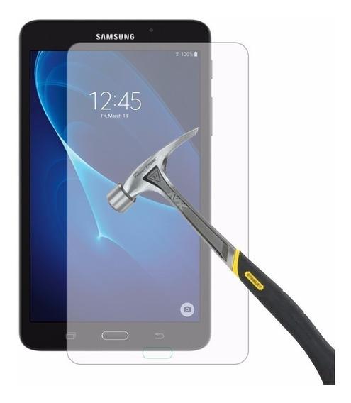 Película Vidro Para Tablet Samsung Galaxy Tab A 7.0 T280