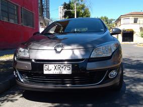 Renault Megane 3 Hb Expression