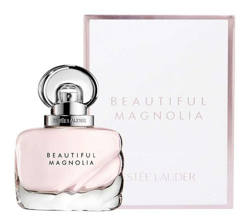 Imagen 1 de 1 de Beautiful Magnolia Edp 30ml Estee Lauder / Prestige Parfums