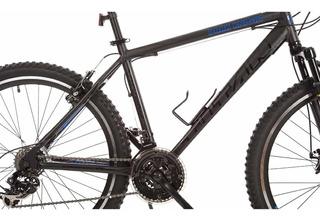 Bicicleta De Montaña Titan Para Hombre De 18