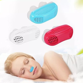 air sleep reclame aqui
