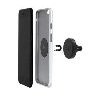 Soporte Magnetico Para Celulares Smartphone Tablet Carro
