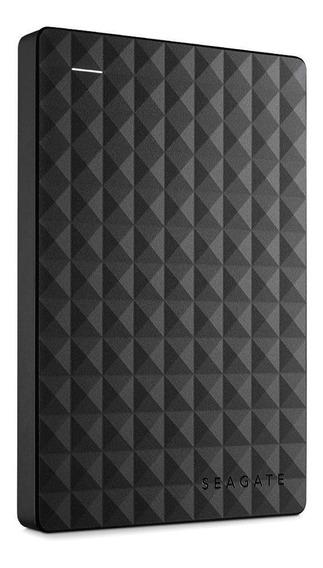 Disco Rigido Portatil Externo Seagate 4tb Usb3.0 Ps4