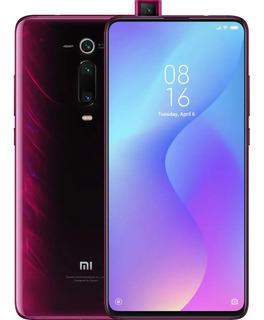 Xiaomi Mi 9t 64gb Triple Camara 48mpx _s