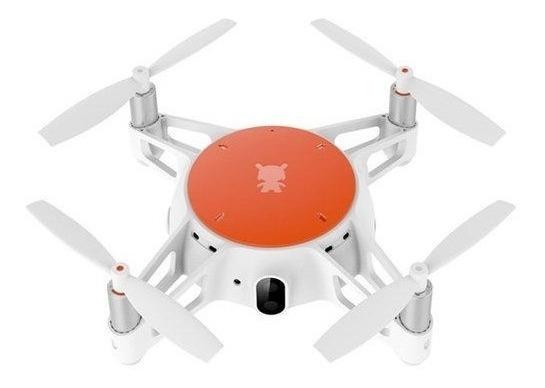 Mini Drone Original Xiaomi Mitu Wifi 720p Pronta Entrega