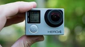 Camera Go Pro Original.