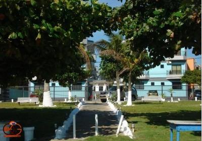 Apartamento Em Balneario Sao Pedro, São Pedro Da Aldeia/rj De 3m² 2 Quartos À Venda Por R$ 220.000,00 - Ap170743