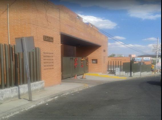 Depto De Remate Bancario Col Artes Graficas