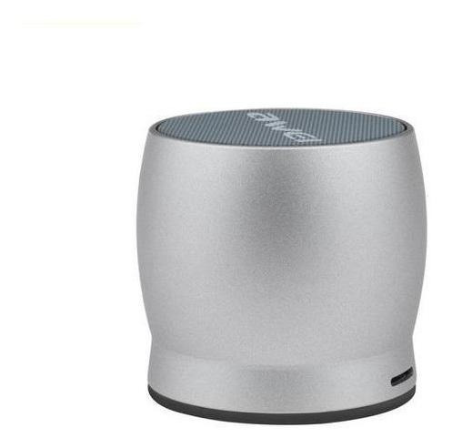 Altavoz Bluetooth Awei Y500 Inalámbrico Pequeño Portátil Kus