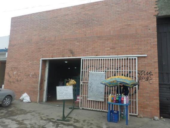 Local En Venta El Cuji Barquisimeto A Gallardo