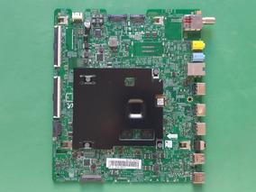 Placa Principal Samsung Un49ku6300- Bn94-10826q