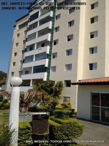 Apartamento - Ap00065 - 2674880