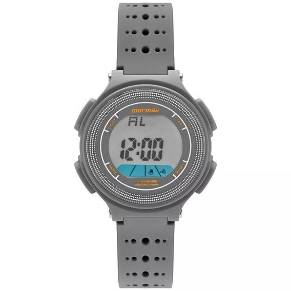 Relógio Mormaii Infantil Nxt Kids Digital Mo0974a/8c