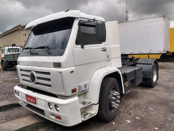 Caminhão Volkswagem 18.310 2003