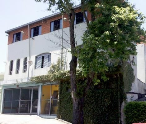 Imóvel Comercial Com 03 Dormitórios - Itanhaém 6049   P.c.x