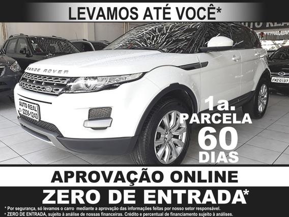 Evoque / Land Rover Evoque / Land Rover Range Rover Evoque