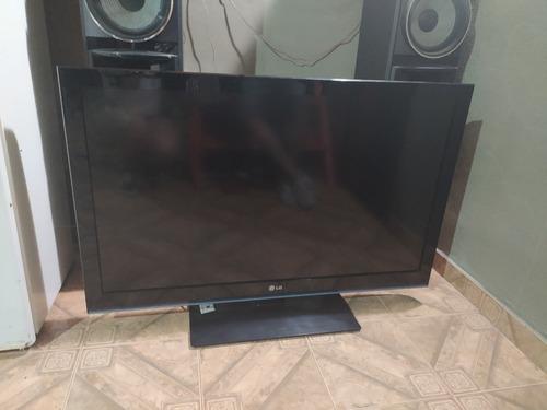 Tv Lcd LG 42 Pulgadas 42lk450