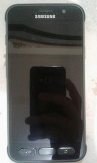 Galaxy S7 Active G891a Para Partes O Reparación