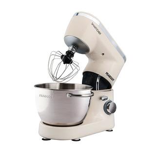 Batidora De Mesa Planetaria Smart Chef Peabody Pe-bm75i