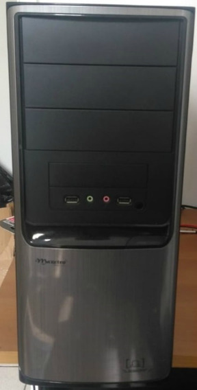 Computador G3220