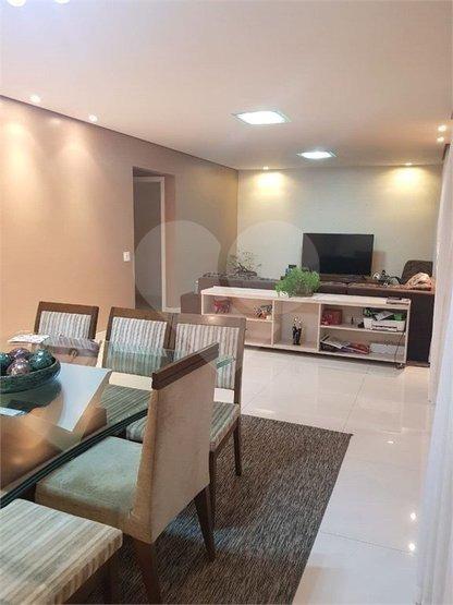 Lindo Apartamento - 229-im506410