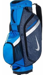 Bolsa Nike Sport Cart Azul - Buke Golf