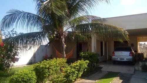 Venda Casa Cajupiranga