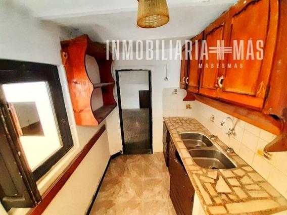 Apartamento Venta Cordón Montevideo Imas.uy L