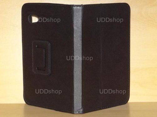 Capa Case Couro Tablet Samsung Galaxy Tab2 7.0 P3100 P6200