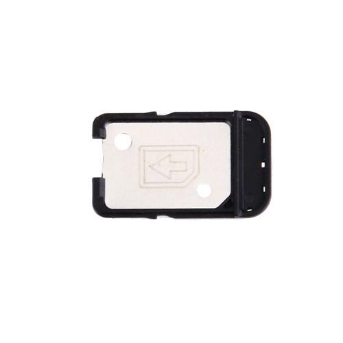 Para Sony Repuesto Xperia C5 Ultra Single Sim Bandeja