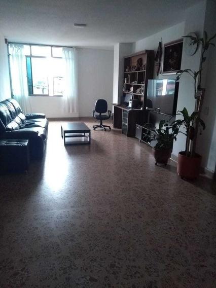Apartamento Medellín Centro Se Vende
