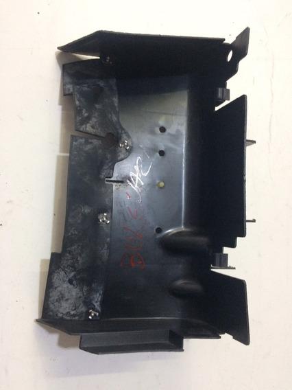 Acabamento Do Radiador V-strom Dl 1000 Suzuki Ref 1499