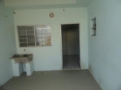 Casas Para Alugar Em Bragança Paulista/sp - Compre A Sua Casa Aqui! - 1192826