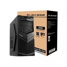 Cpu Gamer I5 3470, 8gb Ddr3, Hd 500gb - Ssd 120gb