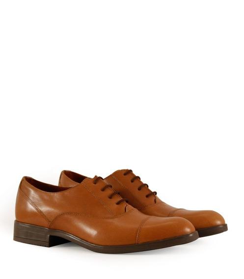 Zapatos De Vestir Planta De Goma En Suela