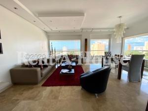 Alquilo Apartamento Las Mercedes 20-24832 Sumy Hernandez