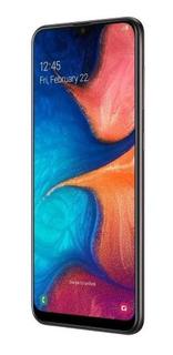 Celular Samsung A205 Preto