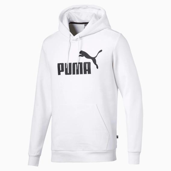 Buzo Puma - Ropa y Accesorios en Mercado Libre Argentina