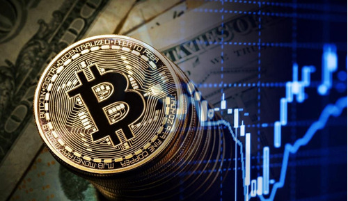 bitcoin mt4 broker sua)