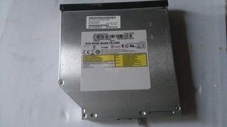 Lector De Dvd De Toshiba Satélite C645d-sp4130l