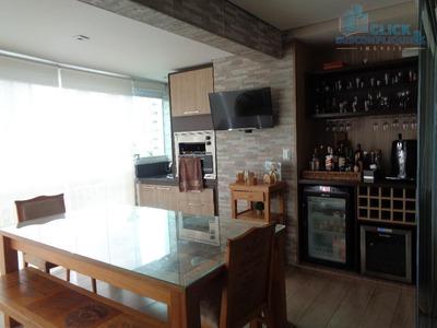Excelente Casa De Condomínio No Embaré A 4 Quadras Da Praia. Oportunidade!!! - Ap0498