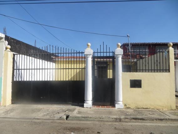 Casa En Venta En Res Palo Negro Cod-20-7136, Lav