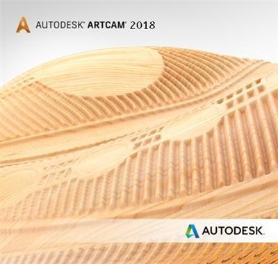 Autdesk Artcam 2018 + Mach 3 - Cad Cam Joias - Ver. Premium