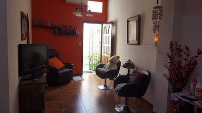 Ref K110, Excelente Apartamento 2 Dorm En Arroyo Seco