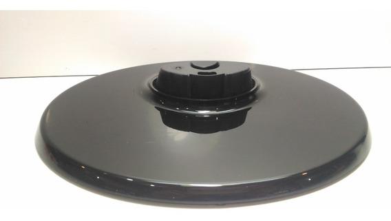 Base Pé Pedestal Monitor Lg Flatron W1943c W1643c Mam584326