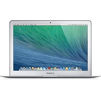 Macbook Air 13.3 1466 (2017) + Acessórios