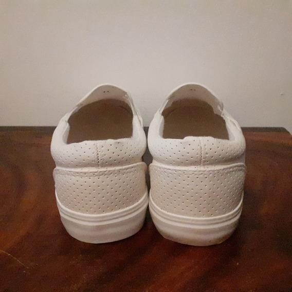 Zapatos Marca Jump Nuevos