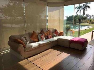 Casa En Acapulco Con Playa Y Alberca.