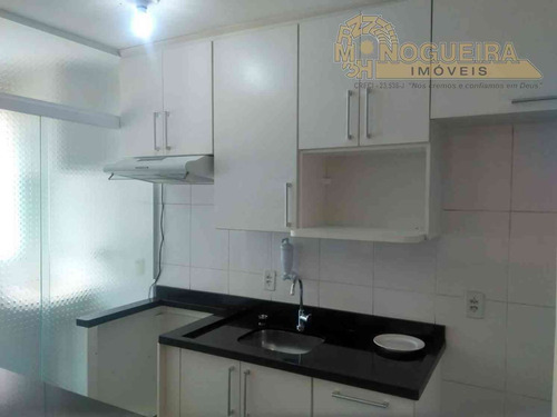 Apartamento Vila Rio  - 3939