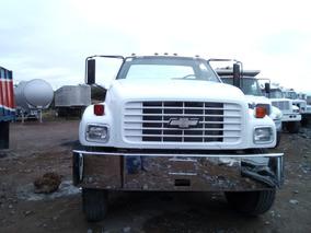 Camion Chevrolet Kodiak Acepto Cambio!!!